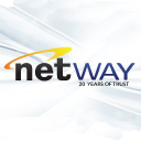 Netway Communication on Elioplus