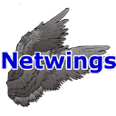 Netwings on Elioplus