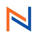 NetWize on Elioplus
