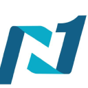 Network 1 Consulting logo icon