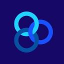 networkadvertising.org logo icon