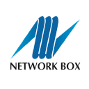 Network Box USA, Inc. - Send cold emails to Network Box USA, Inc.