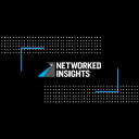 Networked Insights - Send cold emails to Networked Insights