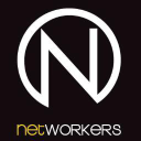 networkers.pl on Elioplus