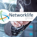 Networklife Group on Elioplus