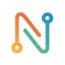Networkr logo