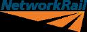 networkrail.co.uk logo