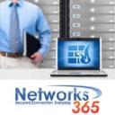 Networks365 on Elioplus