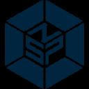 Network Solutions Provider on Elioplus