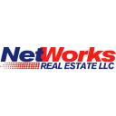 Networks Real Estate , LLC logo