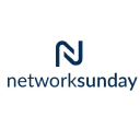 Network Sunday logo icon