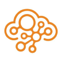 Network Thinking Solutions Inc logo