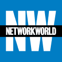 Network World logo icon