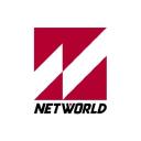Net World on Elioplus