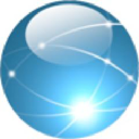 networx on Elioplus