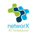 networX IT Solutions on Elioplus
