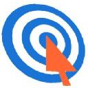 Netz Web Solutions LLC logo