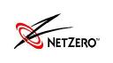 Net Zero logo icon