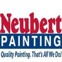 Neubert Painting