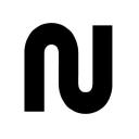 Neubrain on Elioplus