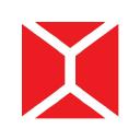 NEUF Architectes logo