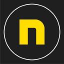 Neumont University logo icon