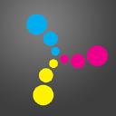 Neuralog Company logo