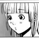 Neuralog on Elioplus