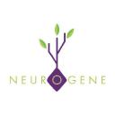 Neurogene Inc logo