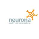 Neurona Creative Communications logo