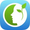 Neuronation logo icon