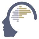 NeurOptimal (Neurofeedback Systems) - Send cold emails to NeurOptimal (Neurofeedback Systems)
