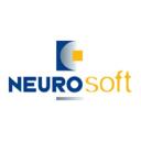 Neurosoft on Elioplus