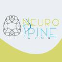 neurospinegp.com.mx Invalid Traffic Report