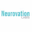 Neurovation Labs Inc logo