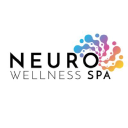 Neuro Wellness Spa logo