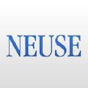 The Neuse Termite and Pest Control , Inc. logo
