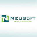 Neusoft on Elioplus