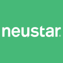Neustar, Inc. - Send cold emails to Neustar, Inc.