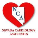 Nevada Cardiology Associates logo