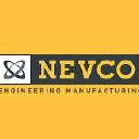 Nevco Engineering Pty Ltd - Send cold emails to Nevco Engineering Pty Ltd