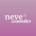 Read Neve Cosmetics Reviews