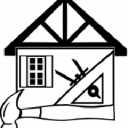 Nevois Construction Inc. logo