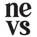 Nevs Model Agency logo icon
