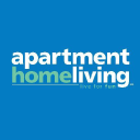 Apartment Corporation logo