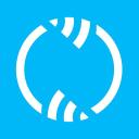 New Aer logo icon