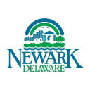 newarkde.gov logo icon