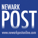 Newarkpostonline logo icon