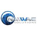 Newave Solutions LLC logo