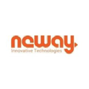 NeWay Technologies on Elioplus